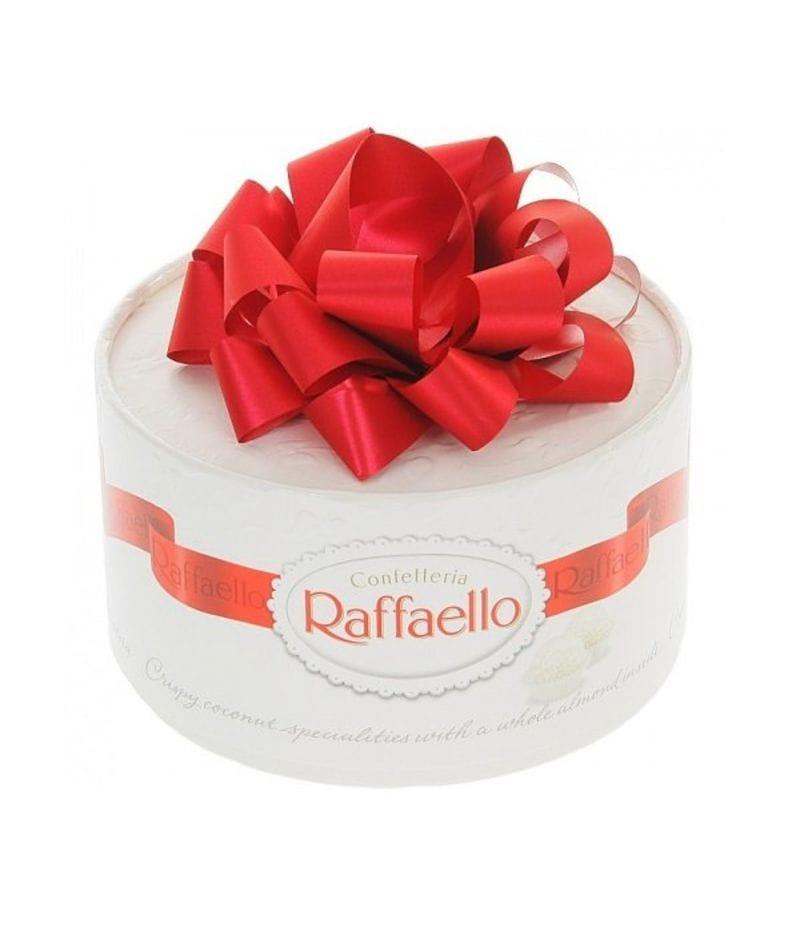"""Конфеты """"Рафаэлло"""" тортик 100г"""