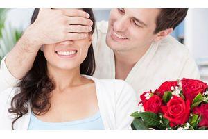 Сколько роз подарить девушке? Символика букета. Простые советы по этикету.