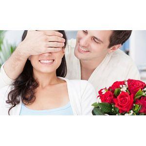 Сколько роз подарить девушке? Символика букета. Простые советы по этикету.>