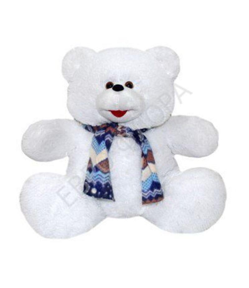 """Мягкая игрушка """"Ваня"""" (35 см)"""