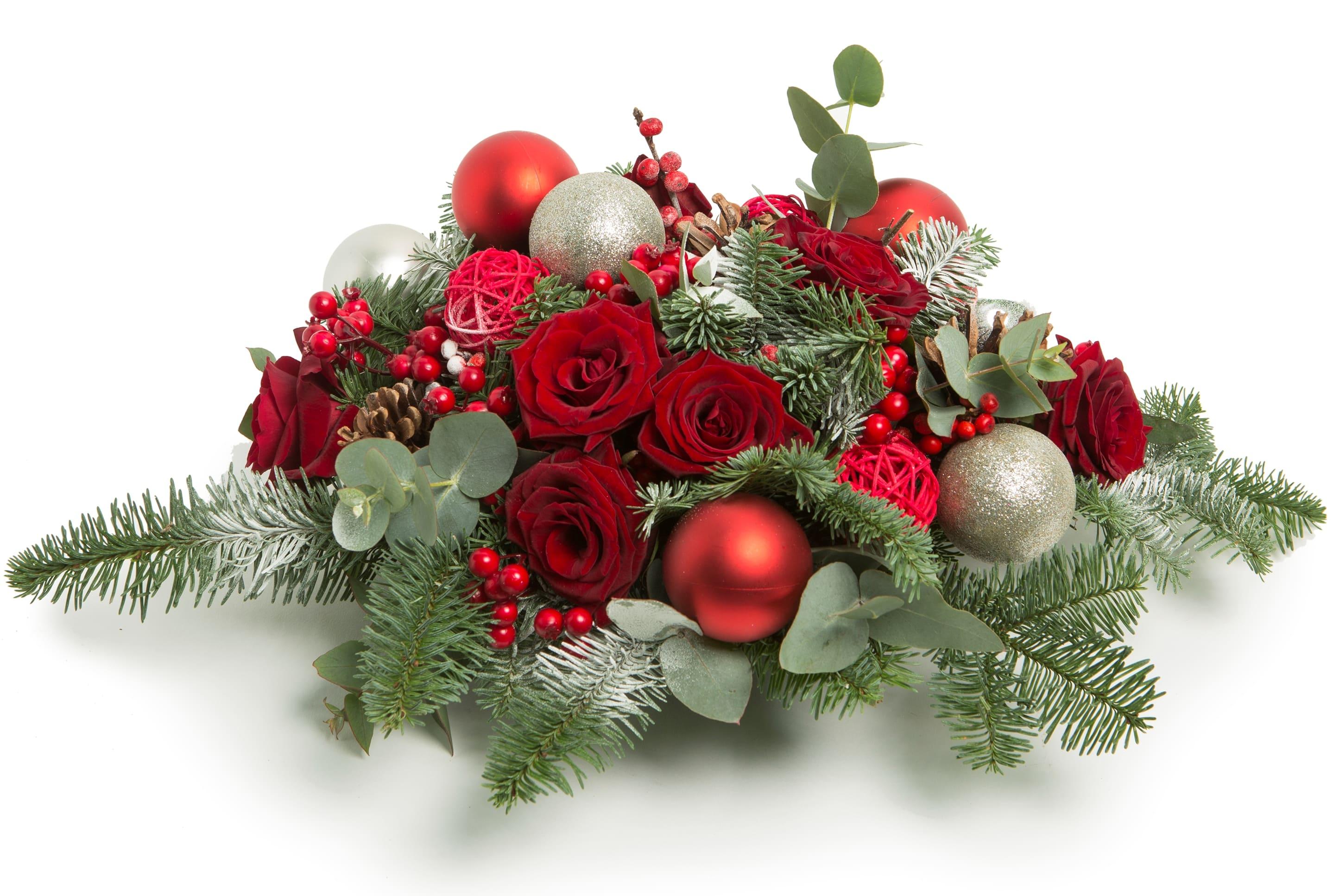 Цветы новогодние картинки, картинки любви открытки